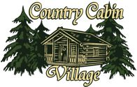 Country Cabin Village