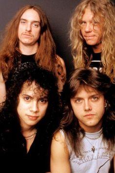 Cliff Burton died in Stckholm Sweden - The 13th stop in Metallica's European Tour.