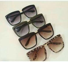 144 melhores imagens de Fashions Glasses   Fashion eye glasses ... 8e3ab758e5