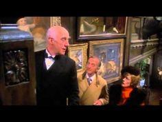 Invito A Cena Con Delitto - James Signora Ben Signora - YouTube