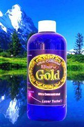 Find best price for Colloidal Gold (Elixir) 240 ppm, 16 Oz, Silver Mountain Minerals ( Medical purity, highest bioavailability) Healthy Choices, Healthy Life, Colloidal Gold, Improve Circulation, Medicinal Plants, Health And Beauty, Plant Based, Herbalism, Minerals