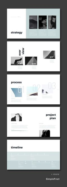 ZERO PowerPoint Template is a clean presentation to Show your Portfolio & Ideas. This is the right business portfolio presentation for every creator, designer, Keynote Presentation, Portfolio Presentation, Project Presentation, Business Presentation, Presentation Design, Powerpoint Presentation Ideas, Professional Presentation, Web Design, Layout Design