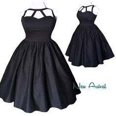 BlueBerry Hill Fashions: Rockabilly New Arrivals