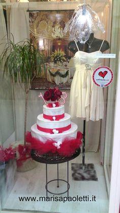 #abiti18° #compleanno wwwmarisapaoletti It