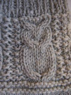 Tanssivat kädet - Dancing hands: Pöllösukat - Owl socks Owl Socks, Merino Wool Blanket, Dancing, Hands, Crochet Boots, Tejidos, Bedroom, Closets, Dance