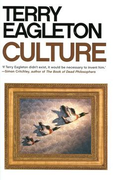 """Read """"Culture"""" by Terry Eagleton available from Rakuten Kobo. Culture is a defining aspect of what it means to be human. Defining culture and pinpointing its role in our lives is not. Cultural Relativism, Catalog Printing, Cultural Studies, Library Locations, Life Form, Postmodernism, Used Books, Book Review, This Book"""