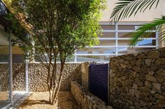 Galería - Casa Ka / Bonina Arquitetura - 3
