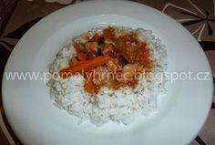 Crock Pot, Ph, Slow Cooker, Cooking, Food, Fine Dining, Kitchen, Essen, Crockpot