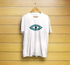 Illuminati Evil Eye T-Shirt #t-shirt #shirt #customt-shirt #customshirt #illuminatit-shirt #illuminatishirt #evileyert-shirt #evileyeshirt #eyet-shirt #eyeshirt #cutet-shirt #cuteshirt #funnyt-shirt #funnyshirt #metallict-shirt #metallicshirt #ladiest-shi