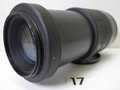 L764EB TOPMAN 80-210mm F4.5-5.6 φ52 ジャンク_画像1