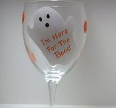 """I want one of these… """"I'm here for the boos!"""" LOVE IT!"""