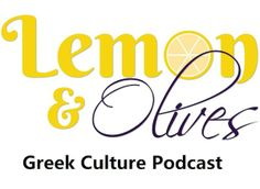 What Olive Oil Does Greece Produce? Since 80% of production is based on one type of olive oil, that is what we will discuss.  Extra Virgin Olive Oil: