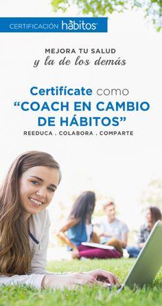 Hábitos Health Coaching | Este blog está dirigido para todas las personas que buscan hacer cambios en sus HÁBITOS para mejorar su salud