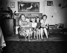 Lomography - A Photo of Every Household: Photography by Zofia Rydet Houses In Poland, Hispanic Men, Art Quiz, Photographs Of People, First Art, Lomography, Bruce Lee, New Art, New Books