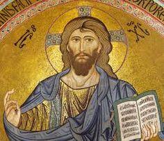Risultati immagini per cristo