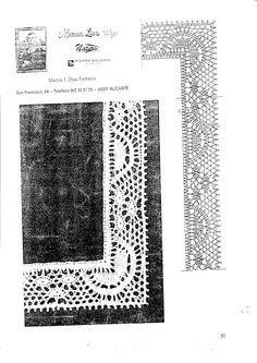 Hinojosa especial abanicos de CArolina de La Guardia 2007-07-03 - mdstfrnndz - Álbumes web de Picasa