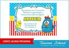 convite-digital-galinha-pintadinha-festa-galinha-pintadinha-clean.jpg (2362×1654)