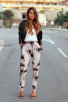 Teen Vogue — Fashion starts here   TeenVogue.com