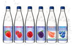clearly canadian sverige