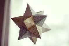 Matemáticas decorativas - Aprendiendo matemáticas