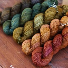 cashmere dk all lined up and ready for pre order verrrry soon - Coloring Book Yarns