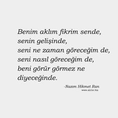 Book Quotes, Words Quotes, Learn Turkish Language, Cover Photo Quotes, Cover Photos, Forgiveness, Karma, Love Story, Quotations