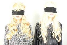 Graveface Roadshow: The Casket Girls, the Stargazer Lillies, Dreamend | 529 | Rock/Pop | Creative Loafing Atlanta - February 14, 2014