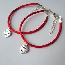 Bracelets, Leather, Jewelry, Fashion, Bangles, Jewlery, Moda, Jewels, La Mode