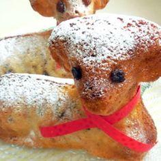 Easter Recipes, Teddy Bear, Meat, Chicken, Food, Essen, Teddy Bears, Meals, Yemek