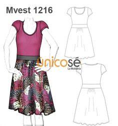 MVEST1216  www.unicose.net