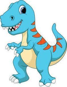 Image Result For Dinosaur Face Vector Cute Dinosaur Dinosaur