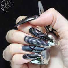 BunnyTailNails: Holiday, celebration… Come together in every nation!
