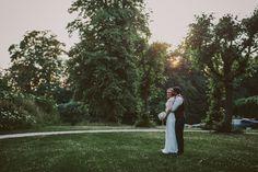 By Carolina Segre Photography.  www.carolinasegre.com  Wedding Photography Bryllupsfotograf Bryllup Forlovelse Engagement Copenhagen, Denmark