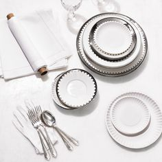 Cleaning/Storing Special Dishware