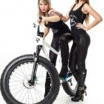 bici MADFAT