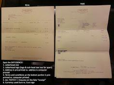 Bonny Fashionista: How To Spot a Fake Louis Vuitton Bag Vuitton Bag, Louis Vuitton Handbags, Purses And Handbags, Louis Vuitton Damier, Real Louis Vuitton, Louis Vuitton Monogram, Letterhead Logo, Sacs Louis Vuiton, Monogram Canvas
