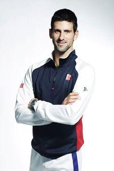 Kobe Bryant Nba, Tennis World, Tennis Stars, Super Sport, Tennis Players, Corner, Hero, Photoshoot, Friends