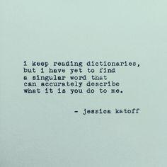 """""""#poem #poetry #poets #writers #writing #creativewriting #wordporn #quote #quotes #qotd #quoteoftheday #writersofinstagram #poetsofig #poetsofinstagram…"""""""