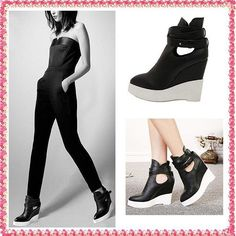 #Love #Fashion #boots available for pre-order.  Message me for more details
