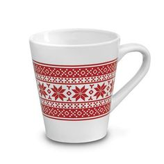 Can you just imagine drinking hot chocolate from this mug - Ballsta | KLIK4 Reklamni proizvodi