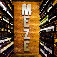winebar - Szukaj w Google
