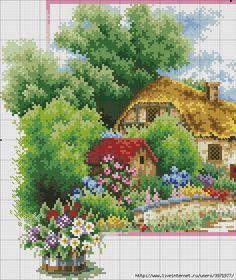Превью 392_166_     DOME_Spring (590x700, 426Kb)