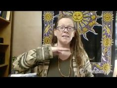 Stillness Meditation 25 Jan 2018