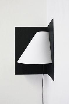 Pop-up – die Lampe aus Papier | KlonBlog