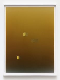 Pieter Vermeersch  Untitled, 2010  Oil on Lambda print  83,5 x 62 cm