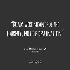 Take Me Home, Books To Read, Meant To Be, Wattpad, Cards Against Humanity, Reading, Reading Books, Reading Lists