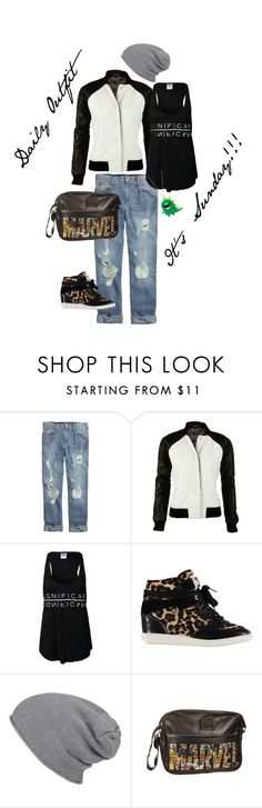 Designer Clothes, Shoes & Bags for Women Sunday Outfits, Collages, Marvel Comics, J Crew, Michael Kors, Shoe Bag, Polyvore, Stuff To Buy, Shopping