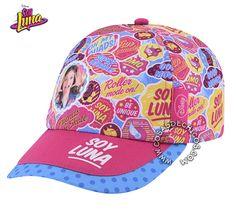 Niños NY SPLASH Pintura Plana Pico Sombreros de Béisbol gorras S equipada Adultos Hip Hop