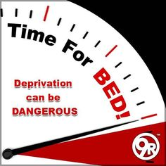 5 Hours Of Sleep, Harvard Medical School, Sleep Deprivation, Decision Making, Get Healthy, Bedtime, Motivation, Sayings