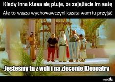 ZAWSZE HAHDNWNMZM Wtf Funny, Funny Memes, Hilarious, Funny Lyrics, Cool Pictures, Funny Pictures, Polish Memes, Past Tens, Reaction Pictures